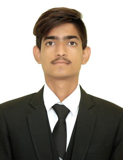 DEEPAK CHAUHAN Taj Aravali
