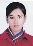 Nisha-maam