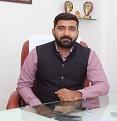 Prithvi-Sir-image-1-1-1
