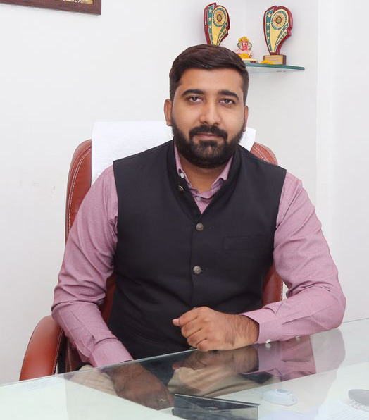Prithvi-Sir-image-1-1