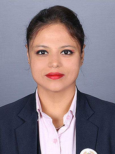 kinjal-pic